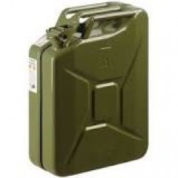 jerrycan boot